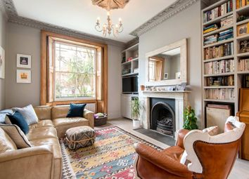 Albert Street, Camden, London NW1. 2 bed flat for sale