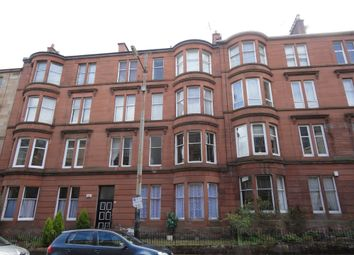 2 bed flat to rent in Rupert Street, Glasgow G4