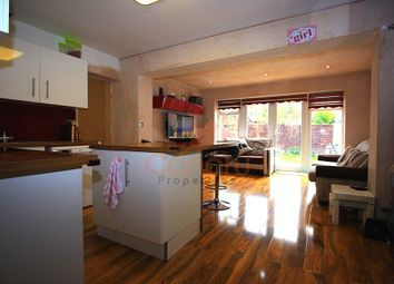 Thumbnail 7 bedroom detached house for sale in Barge House Road, London