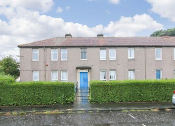Thumbnail 2 bed flat for sale in 31/3 Restalrig Square, Restalrig