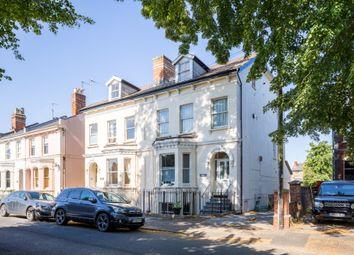 Thumbnail 1 bedroom flat for sale in All Saints Road, Cheltenham