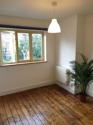 Thumbnail Studio to rent in Broome Place, Shrewsbury