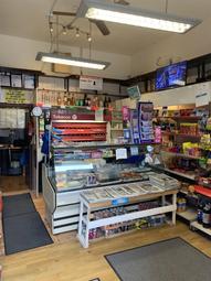 Thumbnail Retail premises for sale in School Road, Aberdeen