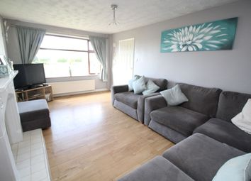 Thumbnail 2 bed bungalow for sale in Coniston Avenue, Queensbury, Bradford