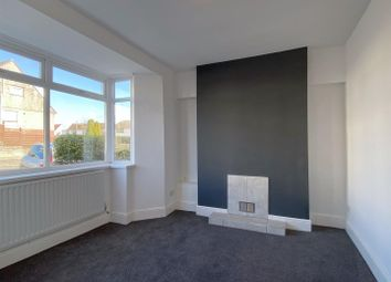 3 bed terraced house to rent in Killan Road, Dunvant, Swansea SA2