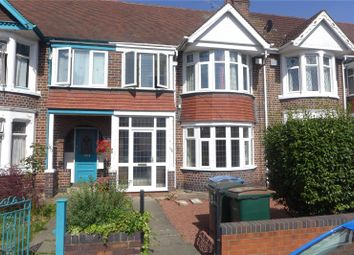Thumbnail Room to rent in Oldfield Road, Chaplefields, Coventry, West Midlands