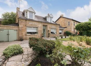 Thumbnail 4 bed detached house for sale in Shawhill Road, Glasgow, Lanarkshire