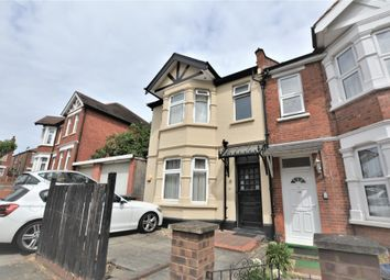 Thumbnail 5 bed semi-detached house to rent in Graham Road, Hendon, London