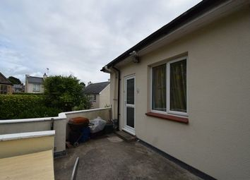 Thumbnail 2 bedroom flat for sale in Temple Street, Sidmouth