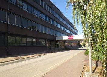 Thumbnail Studio to rent in Fowler Road, Aylesbury