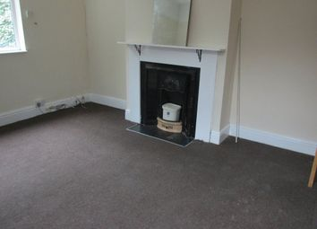 Thumbnail 1 bedroom flat to rent in St. Osburgs Road, Coventry