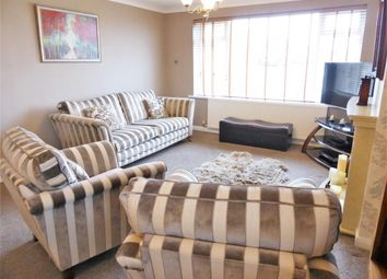 Thumbnail 2 bed detached bungalow for sale in Southlea Close, Hoyland, Barnsley