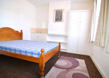 Thumbnail Room to rent in Alfred Street, Southampton