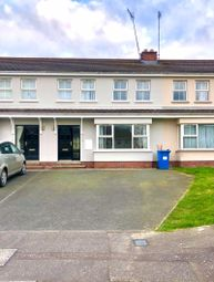 Thumbnail 3 bed terraced house for sale in Carrickdesland, Warrenpoint, Newry
