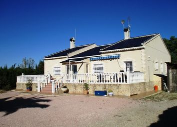 Thumbnail 4 bed country house for sale in Dolores, Costa Blanca South, Costa Blanca, Valencia, Spain