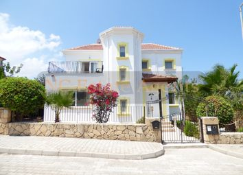 Thumbnail 4 bed villa for sale in 2304, Catalkoy, Cyprus