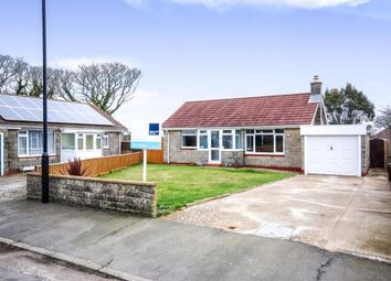 Thumbnail 2 bed bungalow for sale in Freshwater, Isle Of Wight, Freshwater