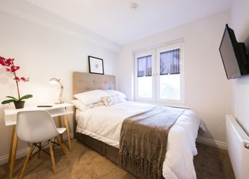 Room to rent in Battle Square, Reading RG30