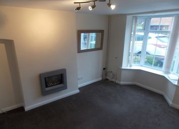 Thumbnail 1 bed cottage to rent in Arthur Street, Great Ayton, Middlesbrough