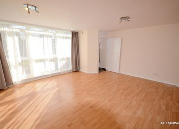 Thumbnail 2 bed flat to rent in Beecholme, Woodside Park Road, London