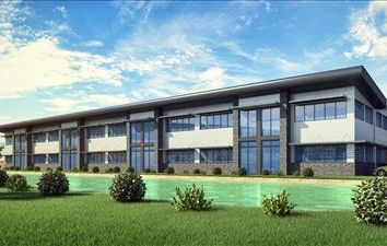 Thumbnail Office to let in New Offices, Chaucer Industrial Estate, Dittons Road, Polegate