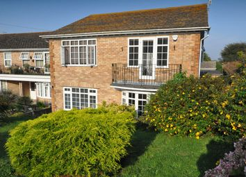 2 bed maisonette for sale in Riders Bolt, Bexhill-On-Sea TN39