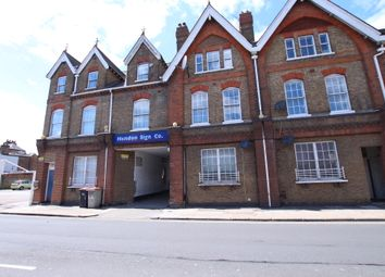 Thumbnail Commercial property to let in The Burroughs, London