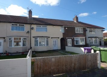 3 bed property to rent in Drake Way, Fazakerley, Liverpool L10