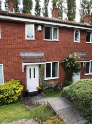 Thumbnail 2 bed terraced house to rent in Raddlebarn Farm Drive, Selly Oak, Birmingham