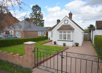Thumbnail 3 bed detached house to rent in Berkeley Avenue, Chesham