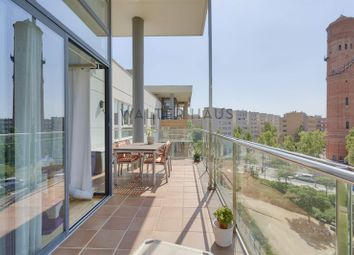 Thumbnail 3 bed apartment for sale in Barcelona, Spain