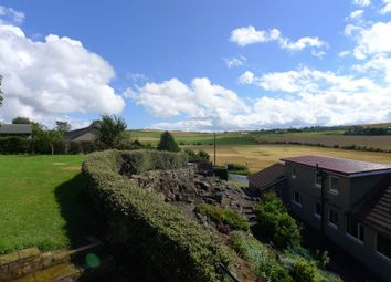 Thumbnail 5 bed detached house for sale in Clachaig, 3 St Andrews Road, Pitscottie, Cupar