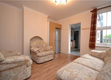 Thumbnail 3 bed semi-detached house to rent in Emlyn Road, Redhill, Surrey