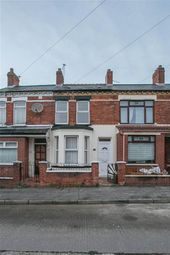 Thumbnail 2 bed terraced house to rent in 13, London Road, Belfast
