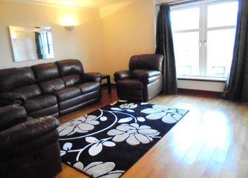 2 bed flat to rent in Mountview Gardens, Mount Street, Rosemount, Aberdeen AB25