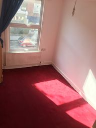 Thumbnail 1 bedroom flat to rent in Chatsworth, London