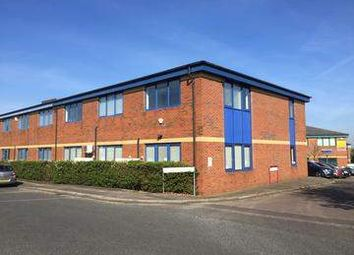 Thumbnail Office for sale in Wilbury Way, Knowl Piece, Hitchin