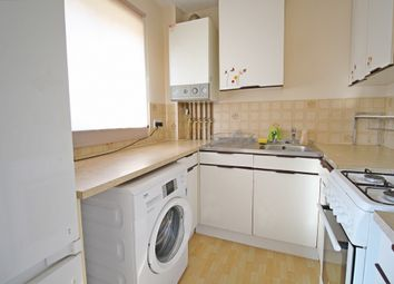 Thumbnail 1 bed flat to rent in Bath Road, Harlington