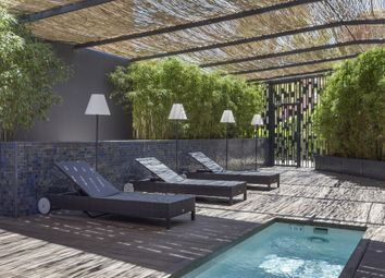 Thumbnail 2 bed villa for sale in Huelva, Spain