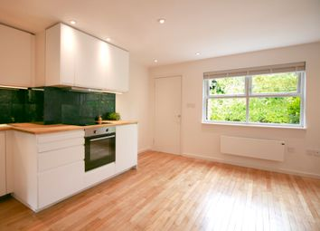 Thumbnail 1 bedroom flat for sale in Croftongate Way, Brockley, London
