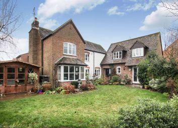 3 bed detached house for sale in Harpenden Lane, Redbourn, St. Albans AL3