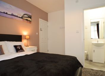 Thumbnail 5 bed shared accommodation to rent in Osmaston Park Road, Allenton, Derby