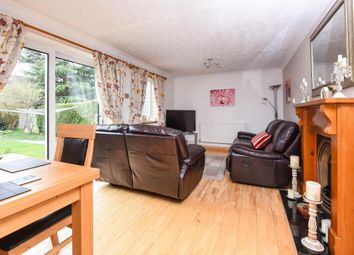 Thumbnail 3 bed terraced house for sale in Headington, Oxford