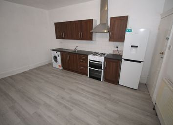 Thumbnail 3 bed terraced house to rent in Yew Green Road, Crosland Moor, Huddersfield