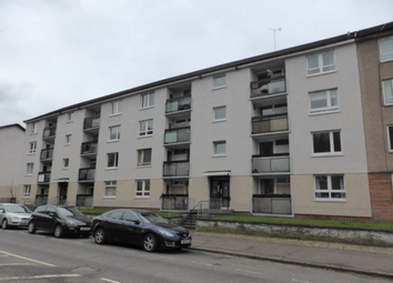Thumbnail 2 bedroom flat to rent in Tantallon Road, Glasgow