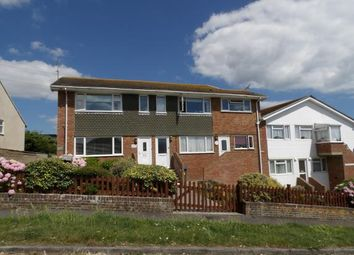 Thumbnail 2 bedroom flat for sale in The Grange, 15 Bannings Vale, Saltdean, Brighton