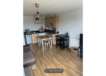 Thumbnail 1 bed terraced house to rent in Benedicts Wharf, Barking