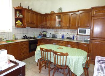 Thumbnail 4 bed town house for sale in Balzan, Malta