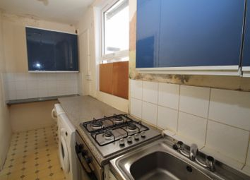 Thumbnail 1 bed flat for sale in High Street, Thornton Heath