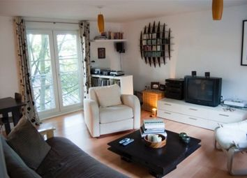 Thumbnail 2 bed flat to rent in Crystal Palace SE19, London - P3146